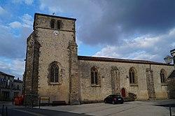 Église Saint-Jean-Baptiste de Bourneau (vue 3, Éduarel, 8 février 2017).jpg