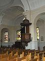 Église Saint-Vigor de Marly-le-Roi chaire.JPG