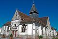 Église Sainte-Savine de Sainte-Savine 02.jpg