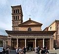Église San Giorgio Velabro - Rome (IT62) - 2021-08-26 - 5.jpg