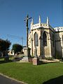 Église St. Michel (Cabourg) 46.JPG