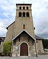 Église St André Copponex 1.jpg
