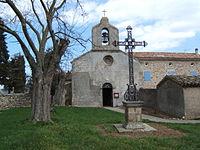 Église de Saint Michel de Chabrillanoux.JPG
