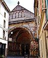 Épinal Basilique St. Maurice Portail des Bourgeois 2.jpg