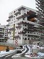 Érdekes új lakóház - panoramio.jpg