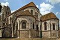 Étampes-abside-St-Martin.jpg
