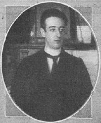 Óscar Esplá.png