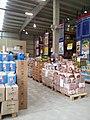 ÖZGİMAT Gıda Pazarlama San. ve Tic. A.Ş. - panoramio (1).jpg