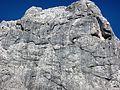 Ödstein06 Gipfelaufbau Süd.jpg