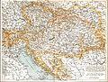 Österreich-Ungarn 1898.jpg