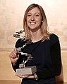 Österreichischer Filmpreis 2015 58 Magdalena Lauritsch.jpg