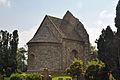 Østermarie Kirche, Bornholm (2012-07-11), by Klugschnacker in Wikipedia (22).JPG