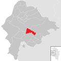 Übersaxen im Bezirk FK.png
