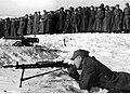 Ćwiczenia Armii Polskiej w ZSRR (21-169-3).jpg
