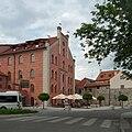 Č.Budějovice - hotel Budweis.jpg