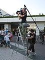 ČSMT casting Praha - kameraman 2.jpg