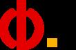 České Budějovice Logo RGB.tif