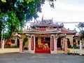 Đền thờ Nguyễn Trung Trực (Rạch Giá).jpg
