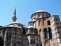 İstanbul 5334.jpg