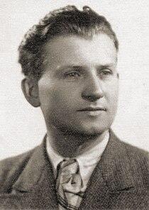 Łukasz Ciepliński.jpg