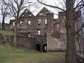 Świny zamek (10) Świny zamek. Foto Barbara Maliszewska.JPG