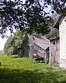 Ūkiniai pastatai - panoramio - tamosukas.jpg