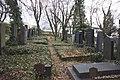Židovský hřbitov Malvazinky, 18.jpg