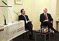 Επίσκεψη ΥΠΕΞ κ. Δ. Δρούτσα στο Βερολίνο - Visit of FM D. Droutsas to Berlin (5160287613).jpg