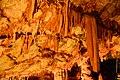 Σπήλαιο Σφενδόνη 19.jpg