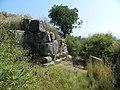 Το τείχος της αρχαίας Στράτου 06.jpg