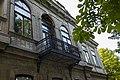 Ізмаїльський історико-краєзнавчий музей Придунав'я 14.jpg