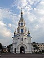 Іллінська церква DSCF6101.JPG