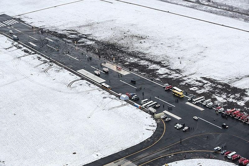 За минувшие сутки террористы осуществили 52 обстрела позиций ВСУ, - пресс-центр АТО - Цензор.НЕТ 4279