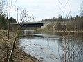 Автомобильный мост на трассе Киров - Сыктывкар - panoramio.jpg