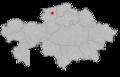 Алтынсаринский район.png