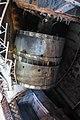 Антенна гидроакустической станции кругового обзора и целеуказания Титан-2.jpg