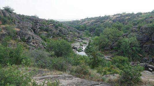 Арбузинський каньйон 13.jpg