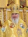 Архиепископ Соликамский и Чусовской Зосима.jpg