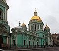Басманная улица. Елоховский собор. 7816.jpg