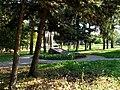 Братская могила красногвардейцев 2.JPG
