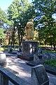 Братська могила воїнів Радянської Армії в місті Переяслав-Хмельницький.jpg