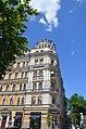 Будинок по вулиці Б. Хмельницького, 30 у Києві.jpg