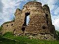 Бучацький замок (ракурс 7).JPG