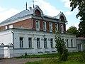 Бывшая Церковно-Приходская школа, ул.Конная, 8, г.Торжок, Тверская область.JPG