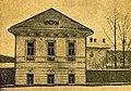 Бывший дом Групильон в Перми 530184.jpg