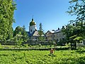 Василіянський монастир (мур.).Фото.jpg