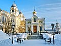 Верхотурье Никольская церковь - panoramio.jpg