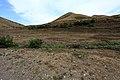 Вид из ущелья на высоту 374 м - panoramio.jpg