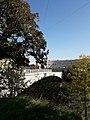 Вид на Красногвардейскую пл. с Охты.jpg