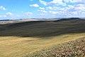 Вид с высоты 304,5 в восточном направлении - panoramio.jpg